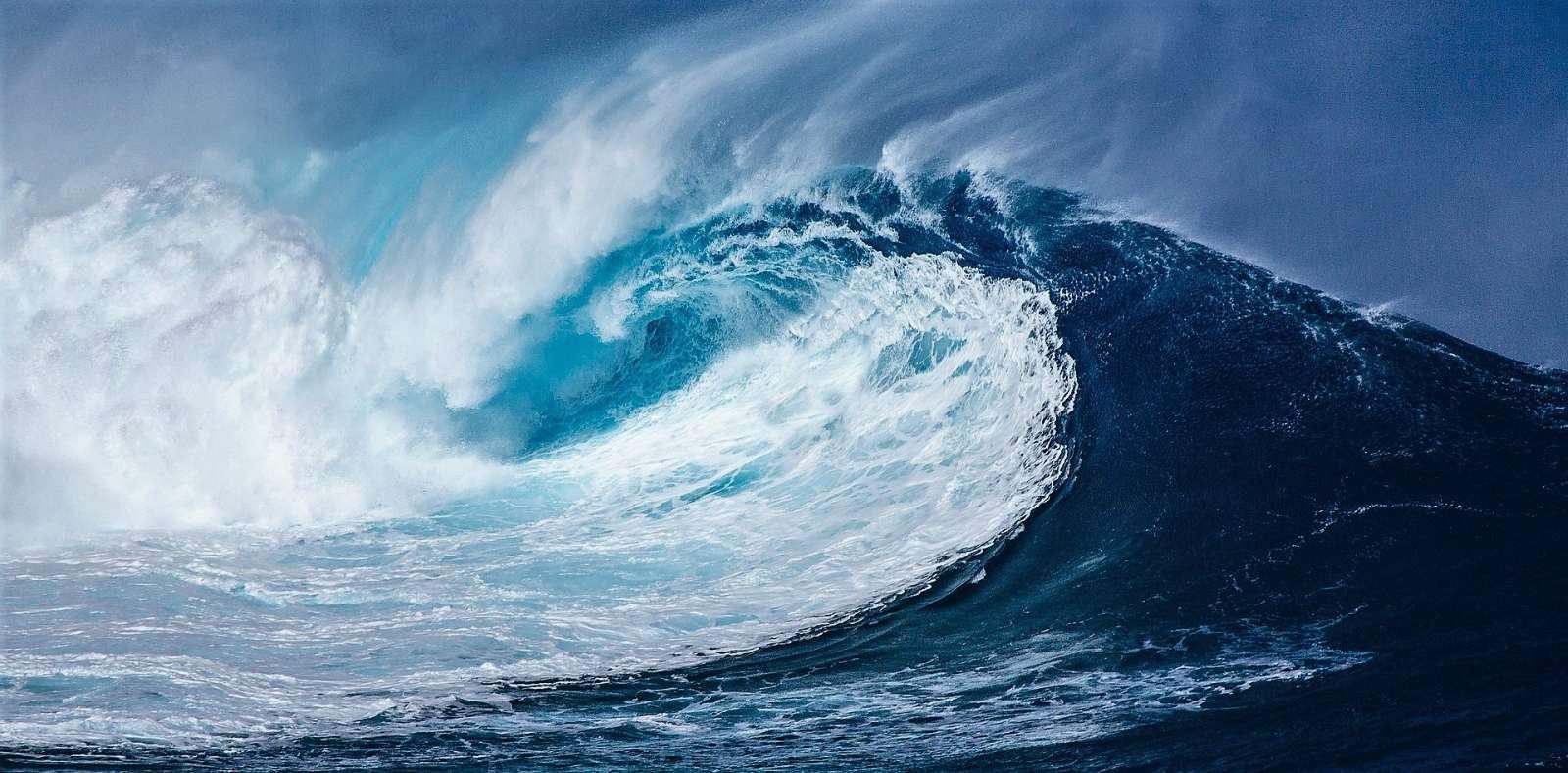 L'onda
