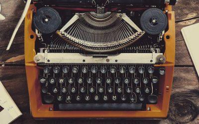 Proposta blog
