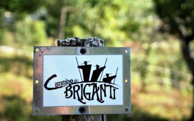 Il Cammino dei Briganti
